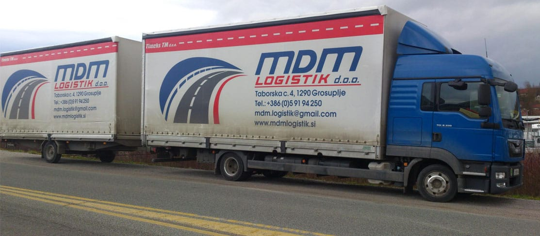 kamion-prikolica